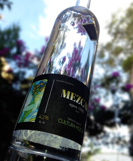 CulturaMezcal